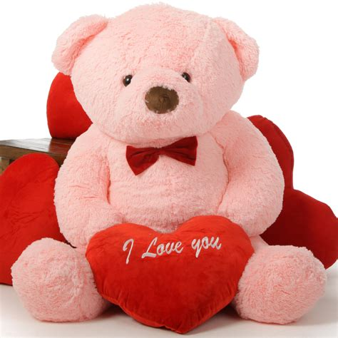 teddy valentines day 50 teddy pictures for valentines day 2018 hug2love