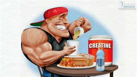 creatine benefits creatine benefits side effects of creatine dosage of