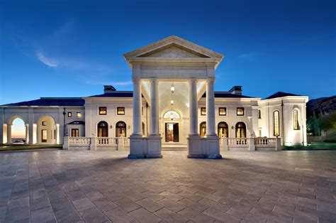 luxury real estate top 3 billionaire pads for sale
