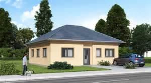 haus bungalowstil bungalow b70 109 980 ibs haus