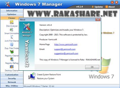 free download idm full version untuk windows 7 yamicsoft windows 7 manager 4 1 4 full patch keygen