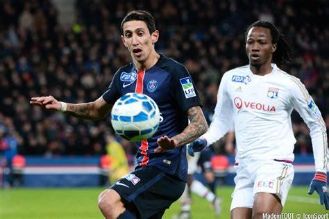 Calendrier Foot Ligue 1 Ol Photos Ol Olympique Lyonnais Coupe De La Ligue Matchs