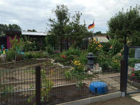 kleingarten kaufen rostock kleingarten mit massiver laube 30qm in rostock
