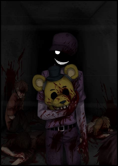 189 best fnaf images on fnaf location my randomness best fnaf fanart fnaf freddy s