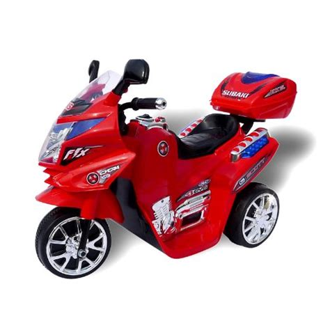 Elektro Motorrad G Nstig by Elektro Motorrad Kinder G 252 Nstig Zu Kaufen Mit