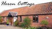 heron cottage stay at waterfall farm cottages