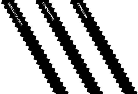 Adidas Stripe adidas striped skateboard shirtless