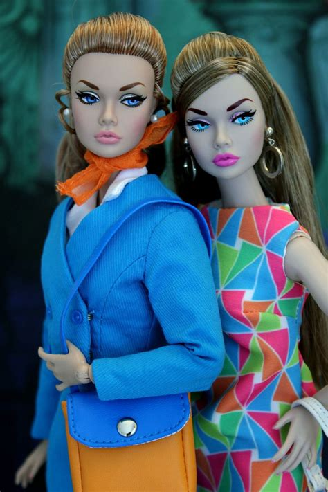 Nzy Dress Sabrina Ayumi Https Flic Kr P Cbbmhd Sparkle Poppy And Paper Doll