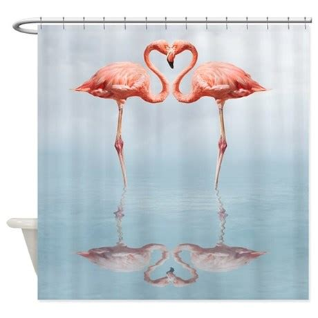 flamingo bathroom accessories pink flamingo bathroom accessories pink flamingo