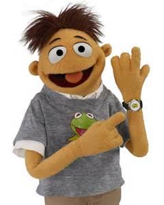 official character descriptions quot muppets quot muppet mindset
