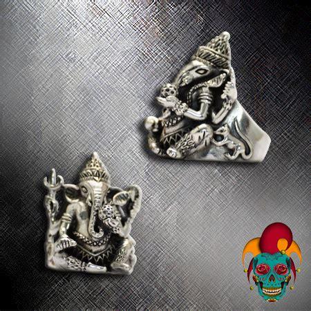 village tattoo nyc prices thai elephant silver ring village tattoo nyc