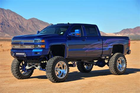 Order 2020 Gmc Hd by 2020 Chevy Hd Lifted Chevrolet Review Release