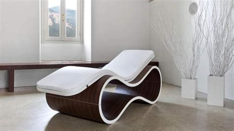 lounge chairs for living room living room brilliant home furniture design of lounge