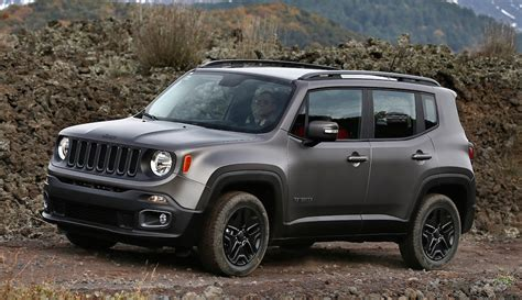 jeep eagle 2016 jeep renegade supertunes