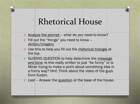 Ritual Among The Nacirema Essay by Ppt Ritual Among The Nacirema Rhetorical Analysis Essay Powerpoint Presentation Id