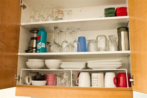 where to put things in kitchen cabinets where to put things in kitchen cabinets weifeng furniture