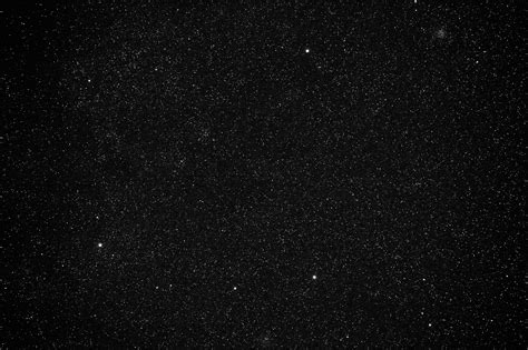 Monocrmoe Outer Ii free images black and white atmosphere galaxy monochrome outer space astronomy