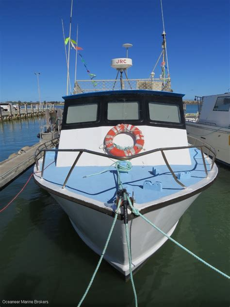 rego check for boats online wa gary finlay fishing boat commercial vessel boats online