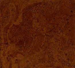 cork flooring colors random sle of colors in barriga cork durodesign