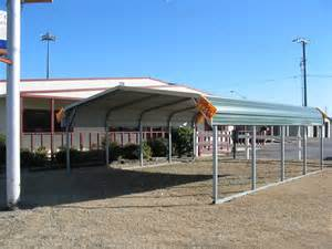 carolina carports cojac portable buildings