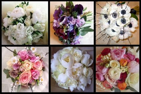 Wedding Tips Flower Ideas by A Guide To Wedding Flowers Ideas Photos Florist Tips