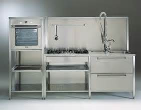 Small Commercial Kitchen Design Small Commercial Kitchen Future Endeavors