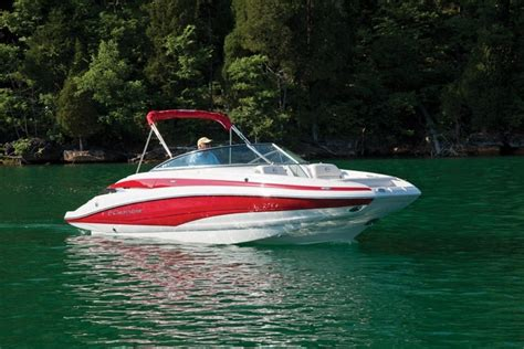 where are crownline boats made research 2014 crownline boats e4 ec on iboats