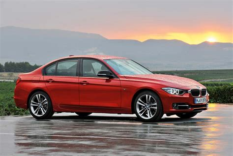 redesigned  bmw  series