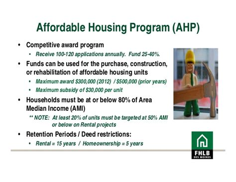affordable housing program affordable housing program 28 images section 8 affordable housing program ahmaster