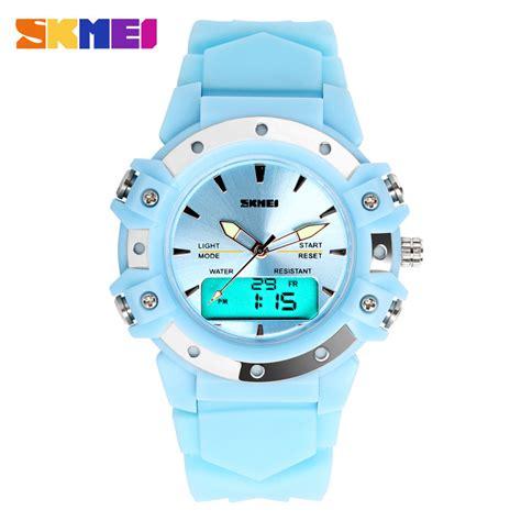 Best Seller Timer 24 Jam Stop Kontak Analog Alat Pengatur Waktu jam stylist dual timer skmei analog digital end 5 24 2016 2 15 00 pm