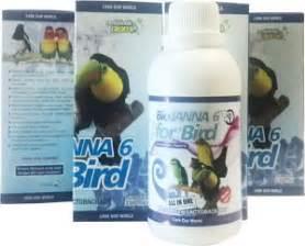 Lu Spektrum Untuk Lovebird biojanna 6 for bird biojanna 6 for birds meningkatkan dan kesuburan burung