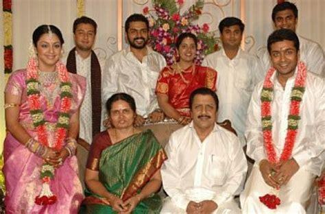 suriya sivakumar family, childhood photos | celebrity