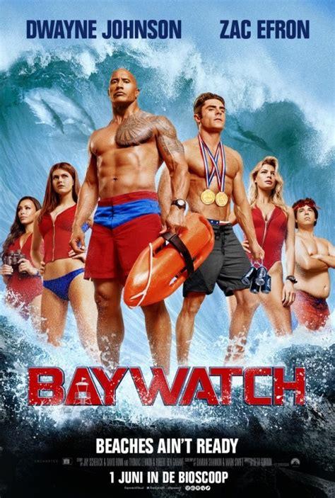 2010 04 04 2017 film izle sinema izle dizi izle en iyi sahil g 252 venlik izle 2017 t 252 rk 231 e dublaj full hd hd film