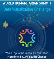 data visualization challenge whs data visualization challenge elrha
