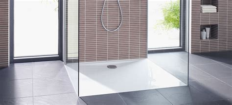 piatto doccia filo pavimento piastrellabile preventivo cambiare piatto doccia habitissimo