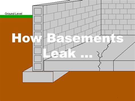 how to build a waterproof basement 25 best ideas about basement waterproofing on