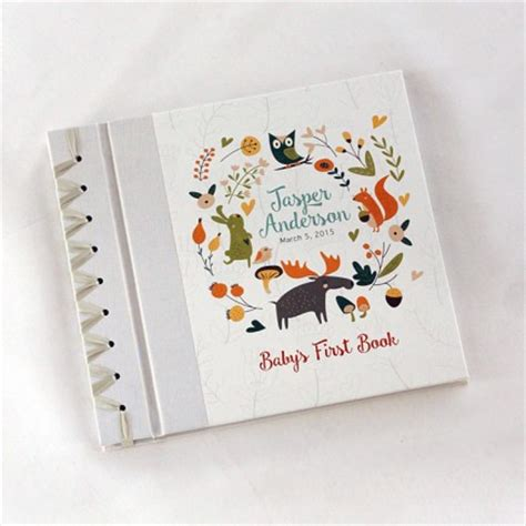picture memory book baby memory books