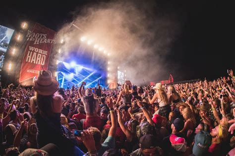 boots and hearts festival got your summer festival tickets yet toronto