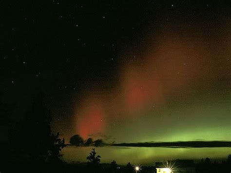 what are the northern lights called best photos of 2007 page 6 xossip