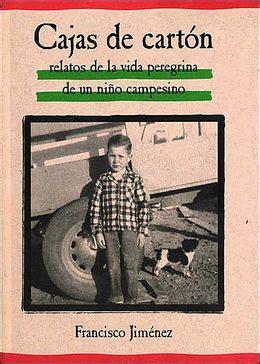 libro short and easy spanish intermediate spanish book seminar cajas de cart 243 n tierra educational center