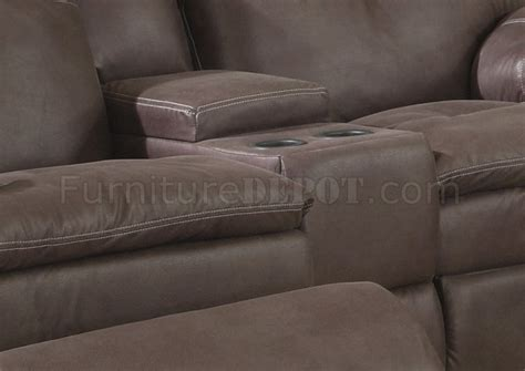 leggett and platt sectional sofa leggett and platt sectional sofa okaycreations net