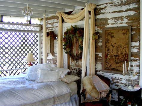 outdoor sleeping rooms rooms viewer hgtv