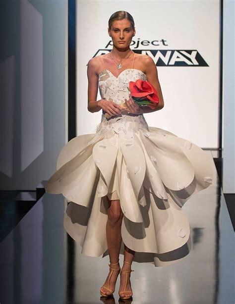 Project Runway Fashion Quiz Episode 5 Whats The by Best 25 Project Runway Dresses Ideas On