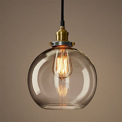 Pendant Lighting Restoration Hardware Pendant Light Hardware Pendant Light