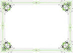 border color html border frame color variation b