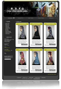 S189 Dress Pakaian Dalam optisage rahim simon fashion gallery rsfg kebaya dress baju kurung tudung