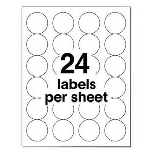 avery template 5293 avery 5293 labels