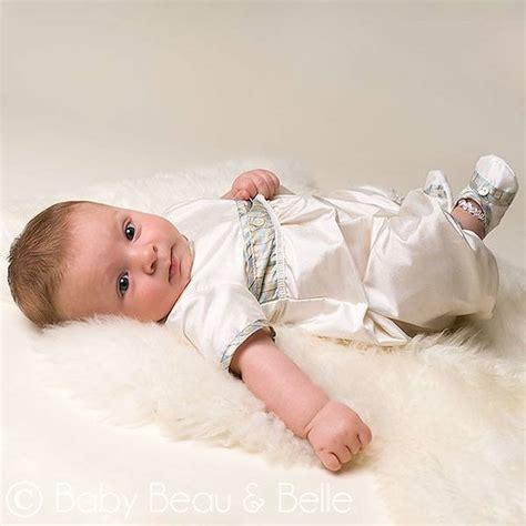 5 aspectos clave en el bautizo de tu beb 233 10restaurantes es trajes de bautizo para beb 233 s belleza10