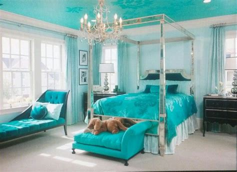 Teal Blue Bedroom Design Teal Blue Bedroom Design 28 Images Teal Home Decor House Experience Minimal Bedroom