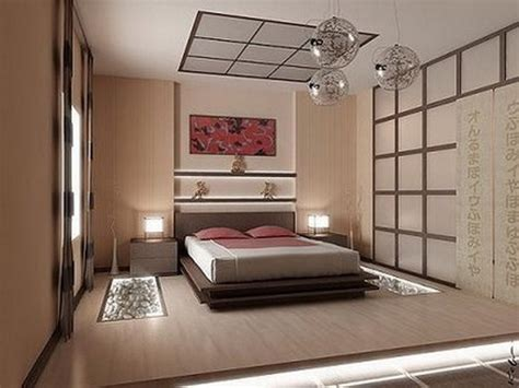 Permalink to Modern Curtain Designs For Bedrooms